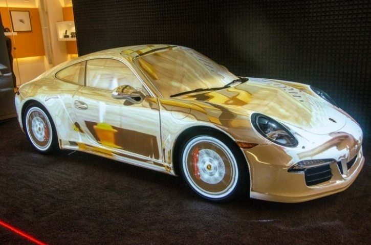 brand_experience_experiential_marketing_porsche_3