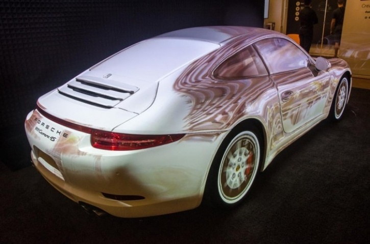 brand_experience_experiential_marketing_porsche_4