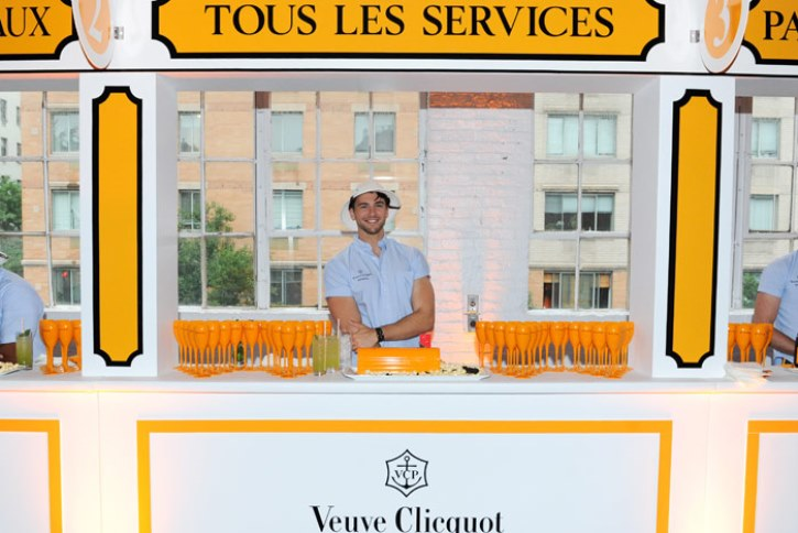 clicquot_veuve_brand_experience_experiential_marketing_2