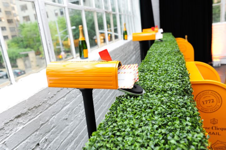 clicquot_veuve_brand_experience_experiential_marketing_3