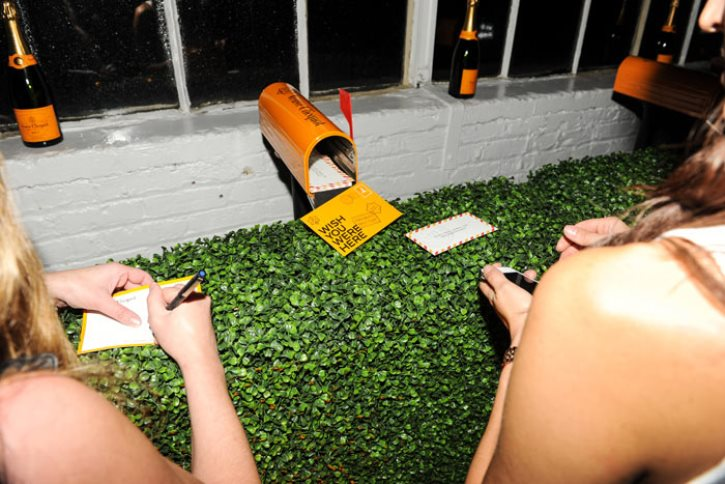 clicquot_veuve_brand_experience_experiential_marketing_4