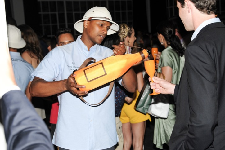 clicquot_veuve_brand_experience_experiential_marketing_6