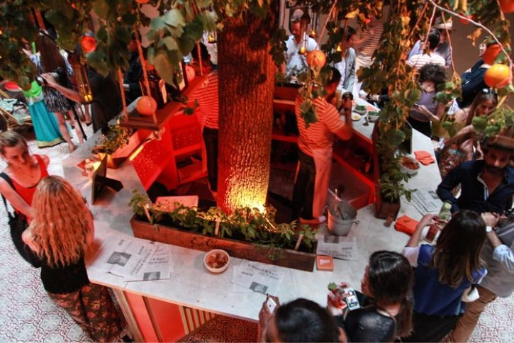 cointreau_hotel_take_over_live_event_2