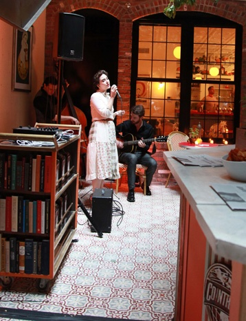 cointreau_hotel_take_over_live_event_3