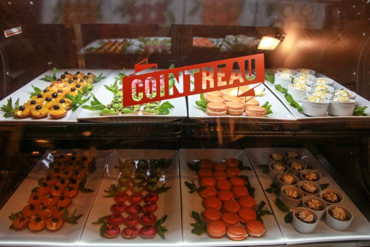 cointreau_hotel_take_over_live_event_4