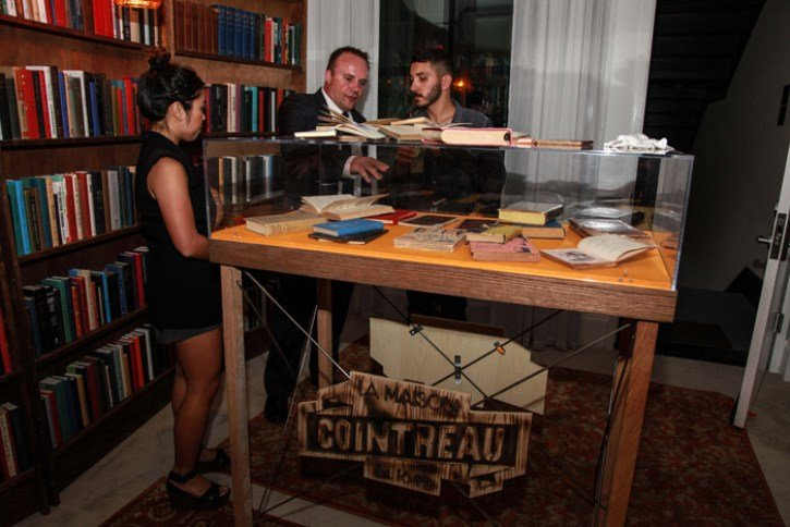 cointreau_hotel_take_over_live_event_5
