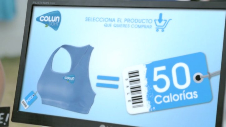 colun_light_pay_by_calories_brand_experience_2