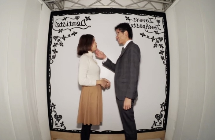 dentiste_kissing_silhouette_booth_2