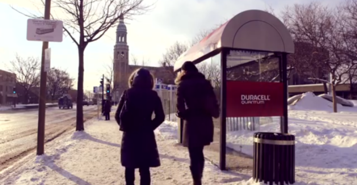 duracell_brand_experience_experiential_marketing_campaign_1