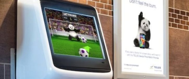 experiential_marketing_trends_piggy-backing_current_events_world_cup_8