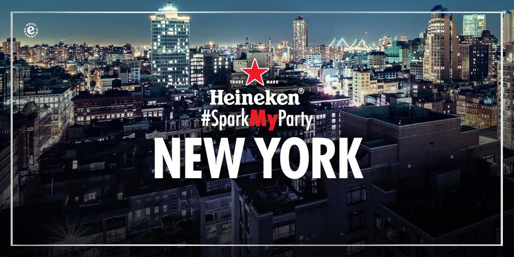 heineken_sparkmyparty_christmas_experiential_marketing_3