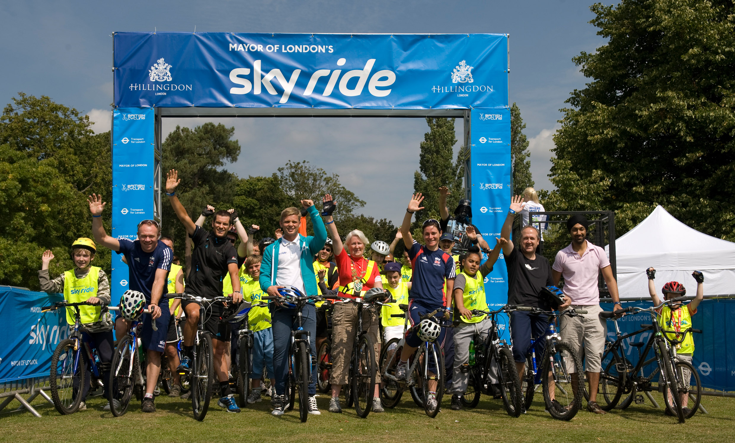 hillingdon_sky_ride