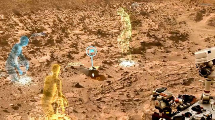 hololens_on_mars_2