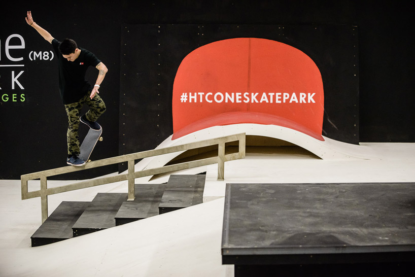 htc_one_skate_park_selfridges_2