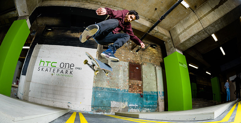 htc_one_skate_park_selfridges_3
