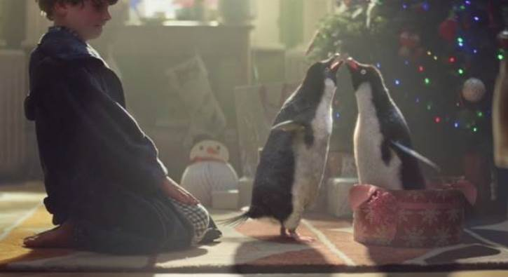 john_lewis_monty_the_penguin_christmas_experiential_marketing_7