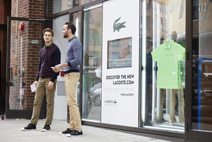 lacoste_gq_brand_experience_2