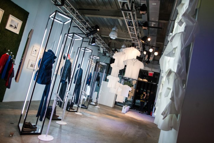 lacoste_gq_brand_experience_3