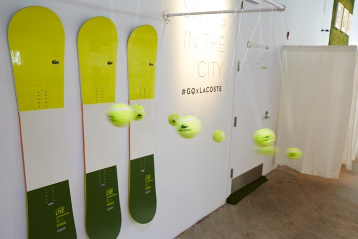 lacoste_gq_brand_experience_5