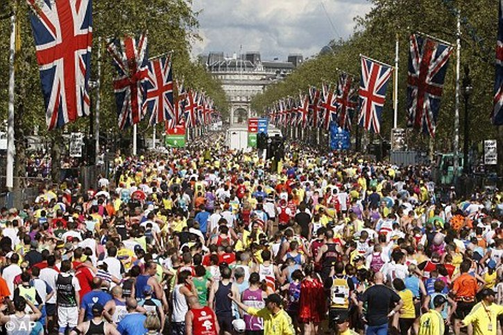 london_marathon_experiential_marketing_brand_experience_status_making_events