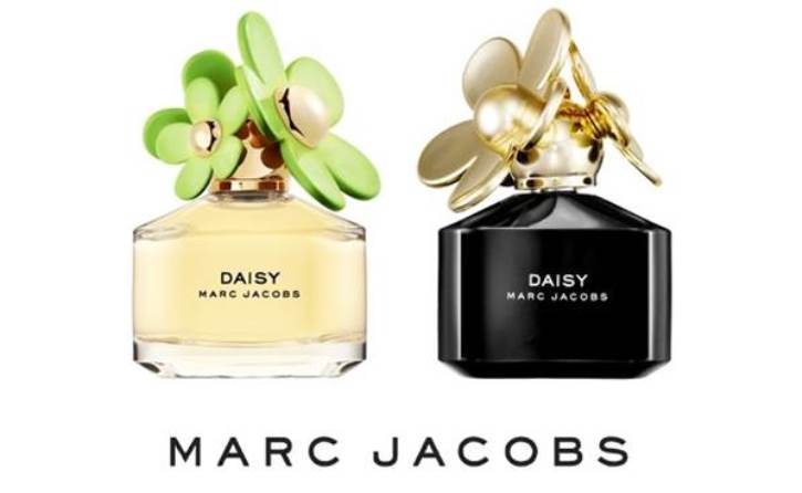 marc_jacobs_tweet_shop_experiential_brand_experience_2
