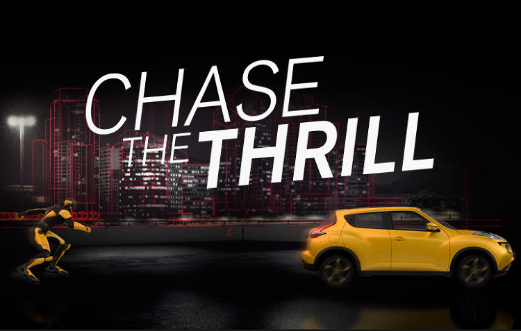 nissan_chase_the_thrill_experience_1