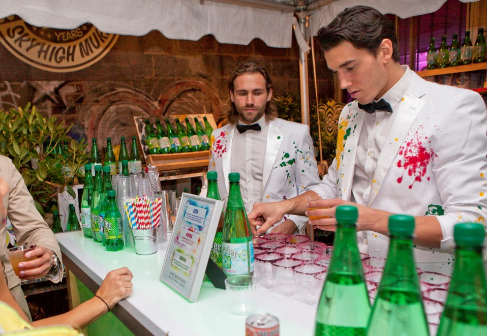 perrier_brand_experience_street_art_cocktails