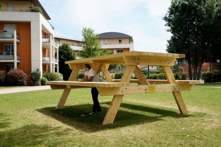 picnic_benches_3
