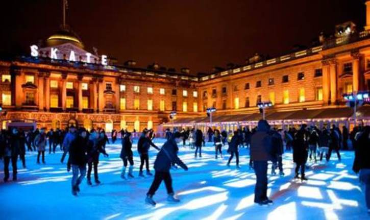 pop_ups_to_stay_ups_brand_experience_experiential_marketing_ice_skating