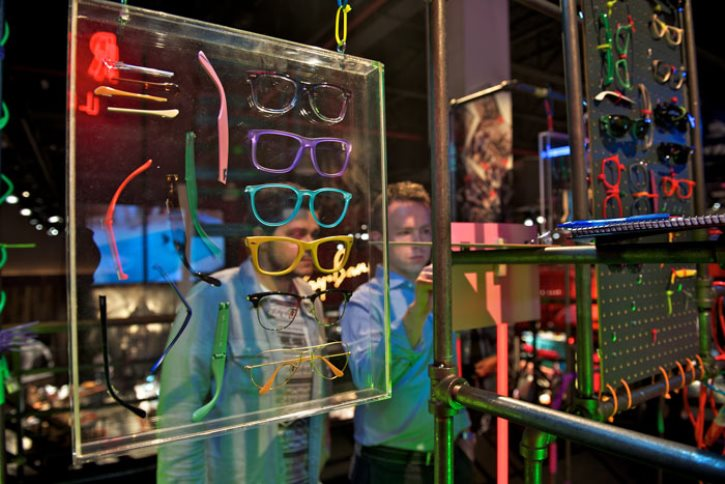 ray-ban_brand_experience_district_1937_experiential_marketing_3