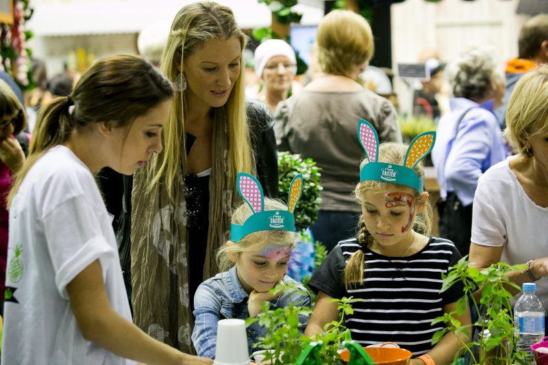 royal_easter_show_3