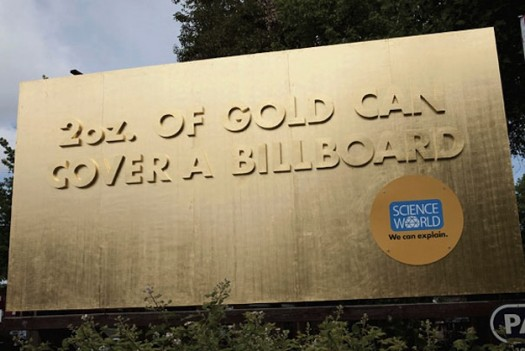 science-world-ad-gold-billboard-525x351