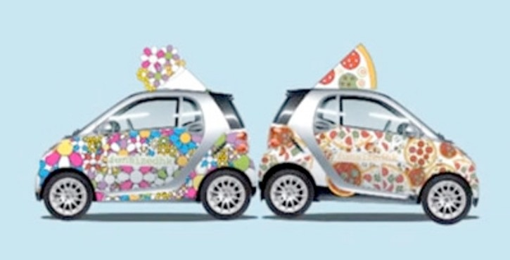 smart_car_fun_sized_brand_experience_experiential_marketing_2