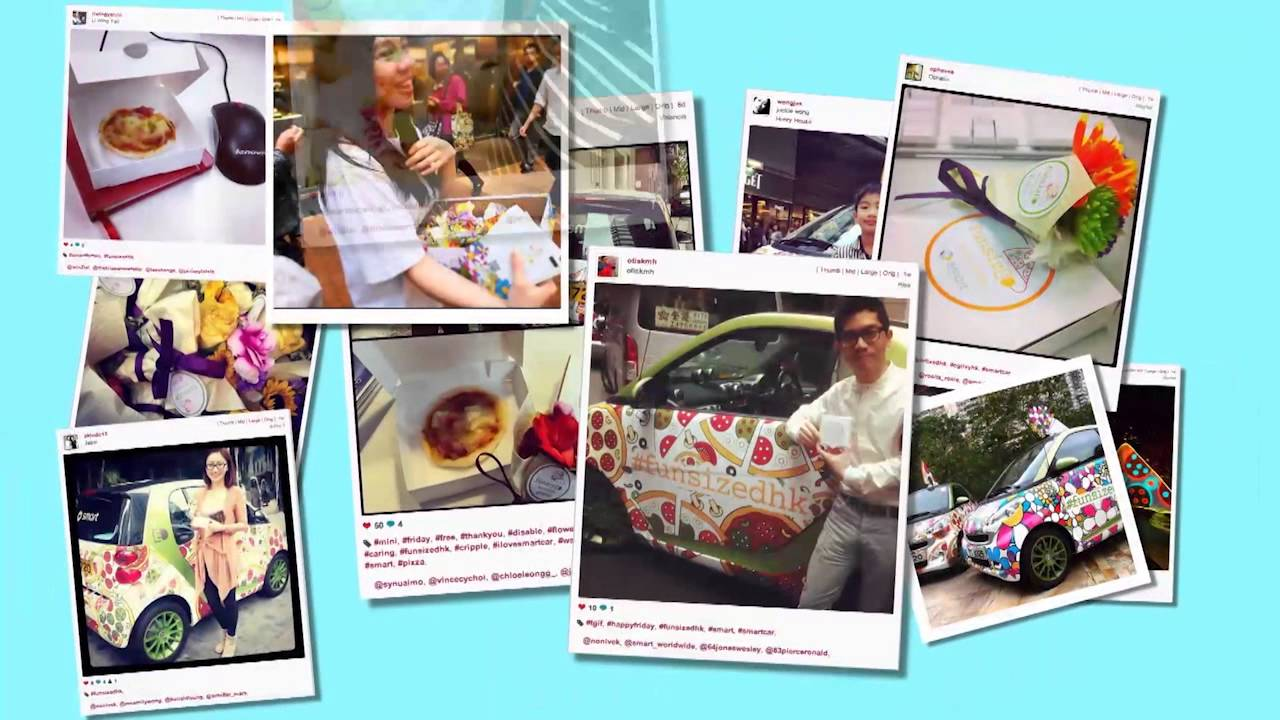 smart_car_fun_sized_brand_experience_experiential_marketing_3