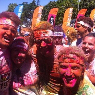 swisse_colour_run_2