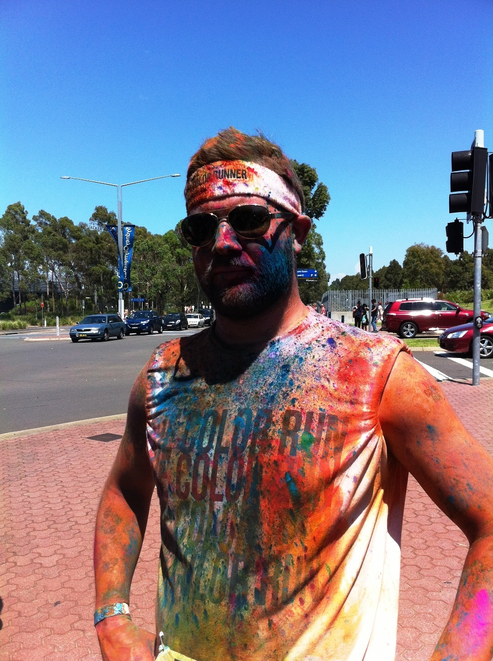 swisse_colour_run_3