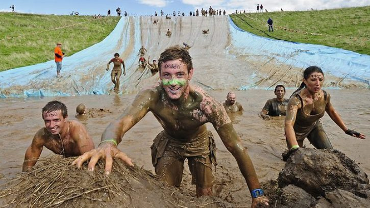 tough_mudder_experiential_marketing_brand_experience_status_making_events