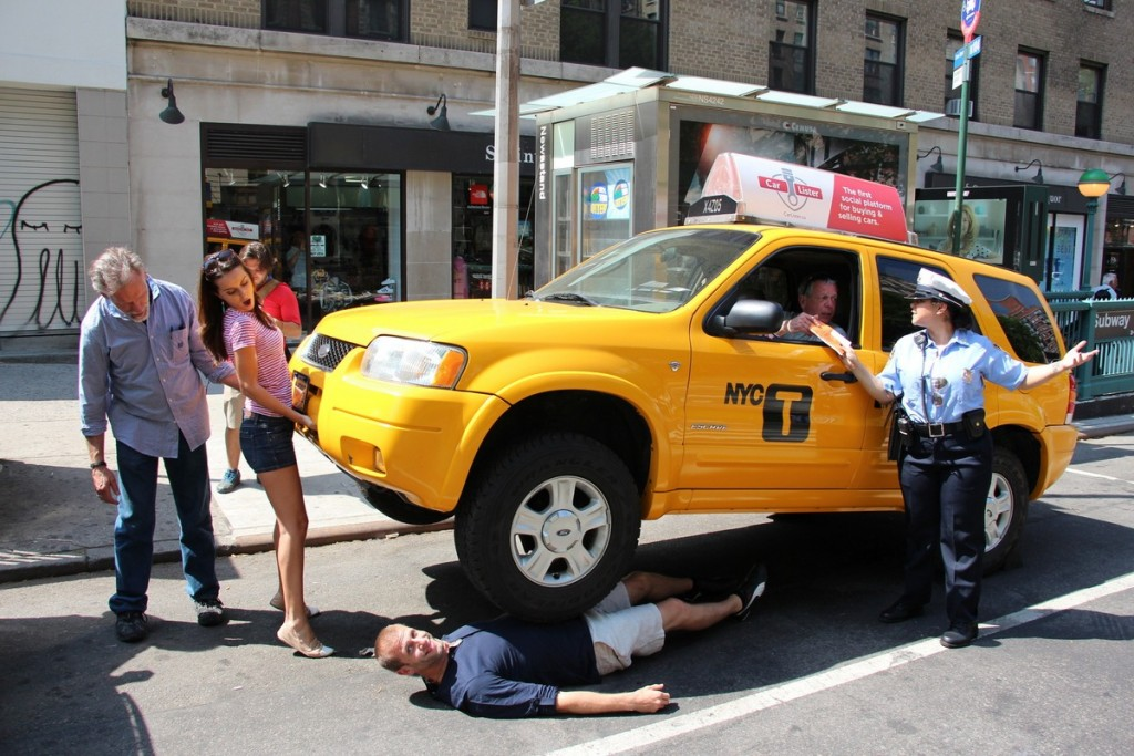 traffic_warden_nyc_taxi_brand_experience_2