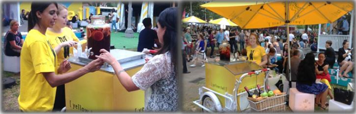 yellow_tail_sydney_festival_3