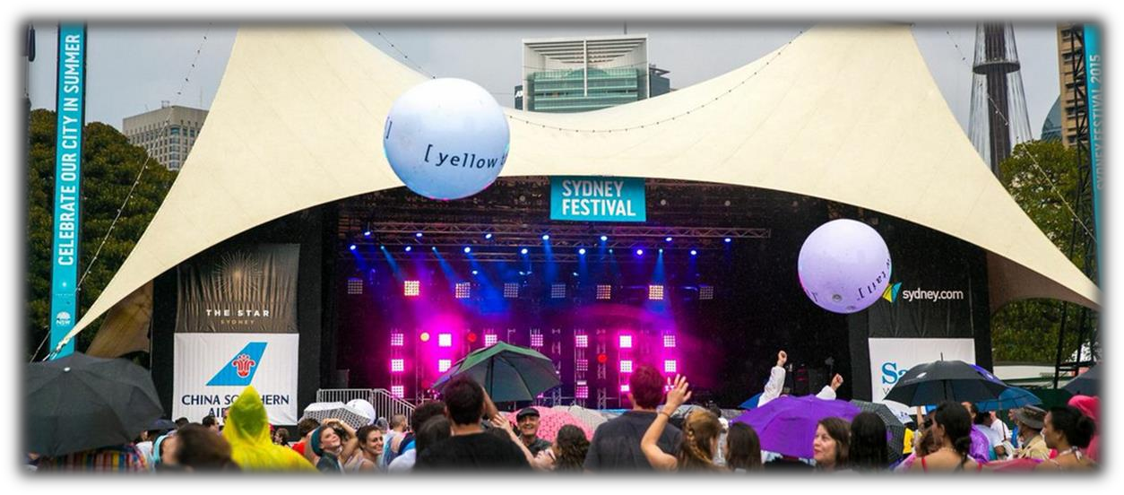 yellow_tail_sydney_festival_4