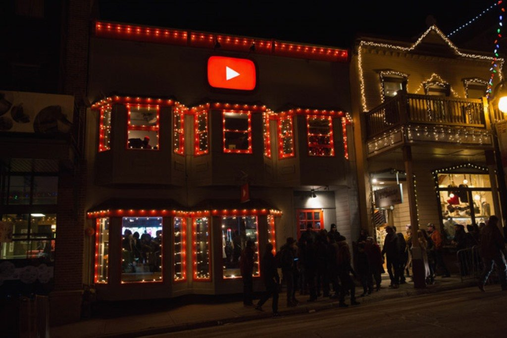 youtube_brand_experience_experiential_marketing_sundance_festival_2014_2