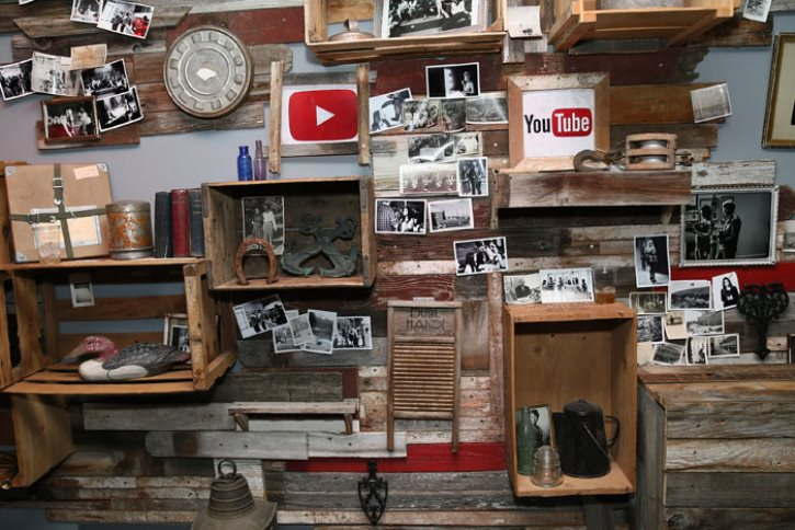 youtube_brand_experience_experiential_marketing_sundance_festival_2014_4