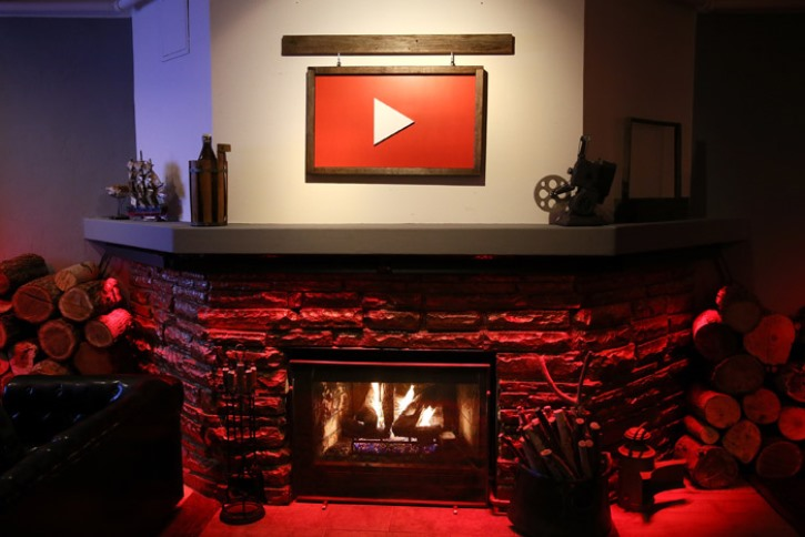 youtube_brand_experience_experiential_marketing_sundance_festival_2014_5