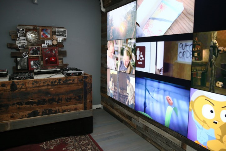 youtube_brand_experience_experiential_marketing_sundance_festival_2014_6