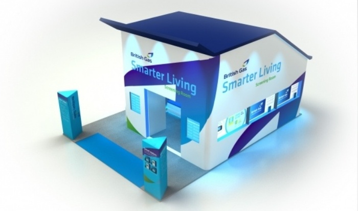British-Gas-Smarter-Living-580x380
