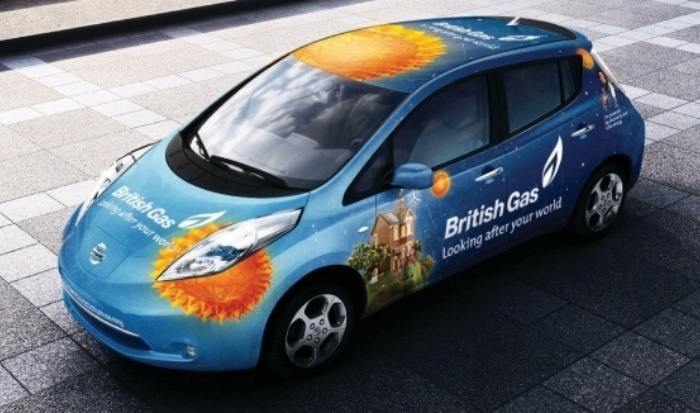 British-Gas-car-580x326
