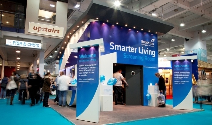 British-Gas_IdealHomeShow_BEcauselow