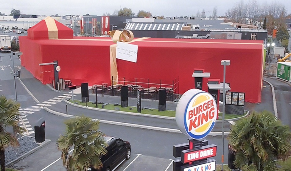 Burger King wrapped present 3.jpg