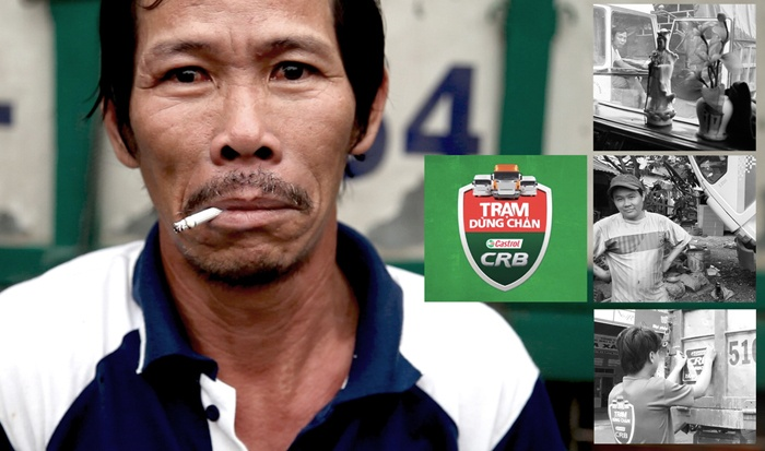 Castrol_Drive_On