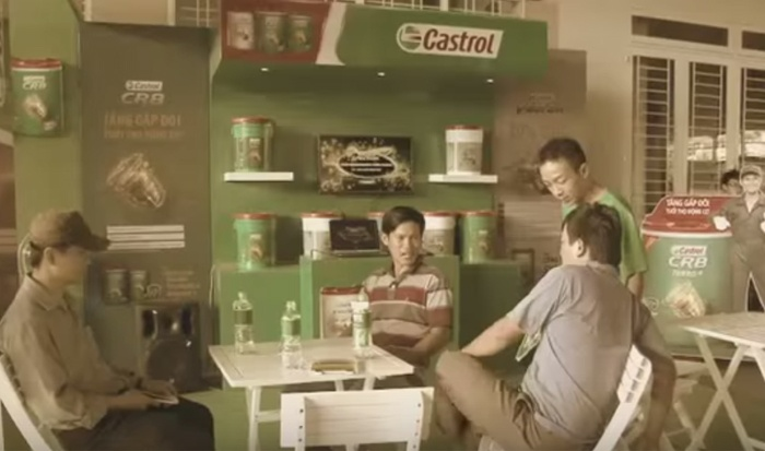 Castrol_Drive_On_1